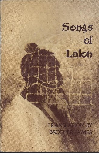 9789840510757: Songs of Lalon