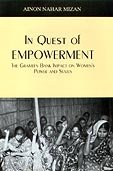 In Quest of Empowerment: Mizan, A. N.