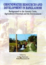 9789840516438: Groundwater Resources and Development in Bangladesh
