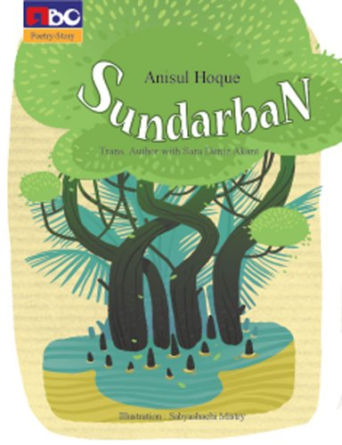 9789842010538: Sundarban