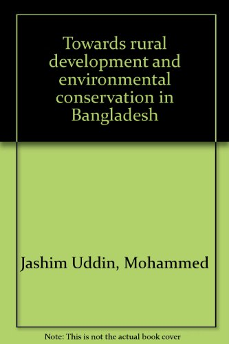 9789845590860: Homestead tree plantation in different agro-ecological zones of Bangladesh