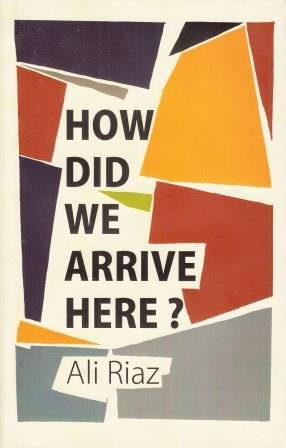 9789849076476: How Did We Arrive Here?
