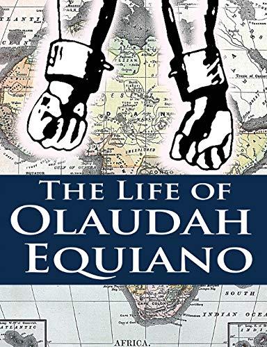 9789851759077: The Life of Olaudah Equiano