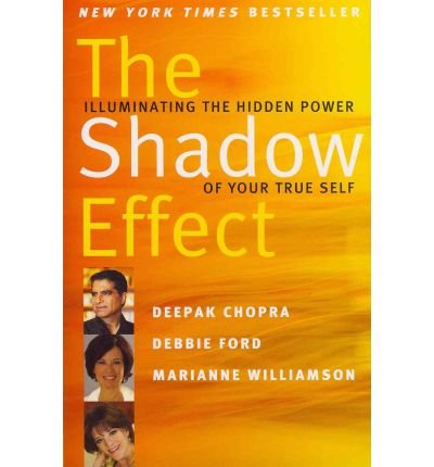 9789862167649: The Shadow Effect: Illuminating the Hidden Power of Your True Self (Chinese Edition)