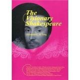 9789862218075: The Visionary Shakespeare(Chinese Edition)