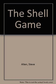 9789866217029: The Shell Game (Chinese Edition)