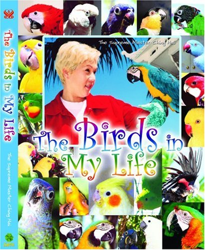 9789866895142: The Birds in My Life