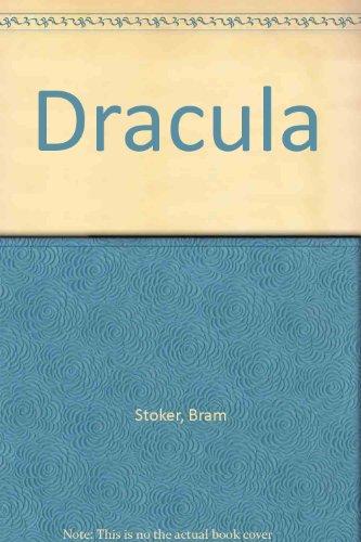 9789867059581: Dracula (Chinese Edition)