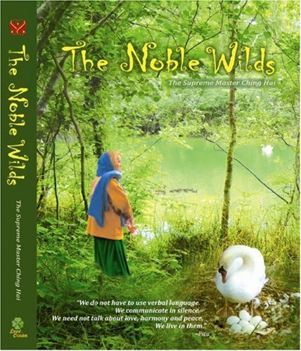 9789868415232: The Noble Wilds