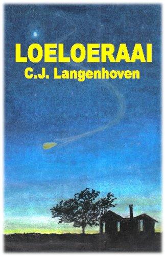 9789868427143: Loeloeraai