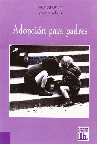 ADOPCION PADRES: GIBERTI EVA