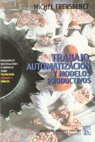 9789870002987: Musica y Eutonia El Cuerpo En Estado de Arte (Spanish Edition)