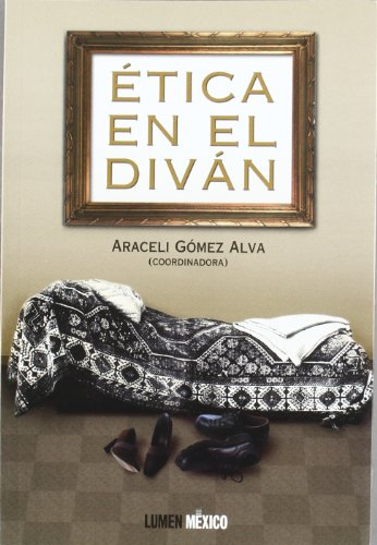 9789870003465: Etica En El Divan