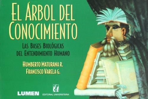 9789870003588: El arbol del conocimiento (Spanish Edition)