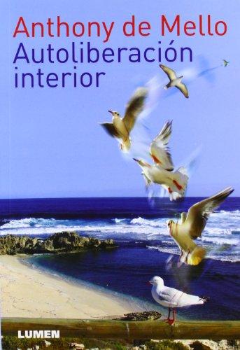 9789870005896: Autoliberacion interior (Spanish Edition)