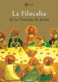 9789870006510: FILOCALIA DE LA ORACION DE JESUS