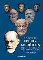 9789870261629: Analogías entre Freud y Aristoteles: proyecto de Psicología (Psicología - Filosofía)