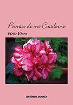 9789870269069: Poemas de mi Cuaderno