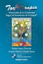 9789870274117: TorÁrterapia. Desarrollo de la Creatividad Según las Enseñanzas de la Kabalá