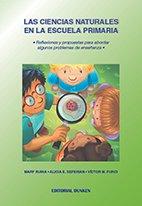 9789870280835: Las Ciencias Naturales en la Escuela Primaria.