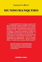 9789870284215: Mundo banquero
