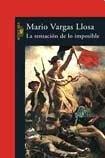 9789870400318: La Tentacion de Lo Imposible (Spanish Edition)