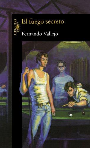 9789870400776: El Fuego Secreto (Spanish Edition)