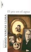 9789870400905: El Pez En El Agua (Spanish Edition)