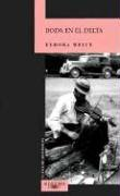 Boda En El Delta (Spanish Edition) (9789870401506) by Eudora Welty