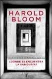 9789870401513: Donde Se Encuentra La Sabiduria (Spanish Edition)