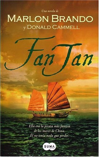 9789870403692: Fan Tan (Spanish Edition)