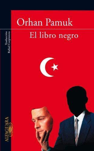 9789870405948: El Libro Negro (Spanish Edition)