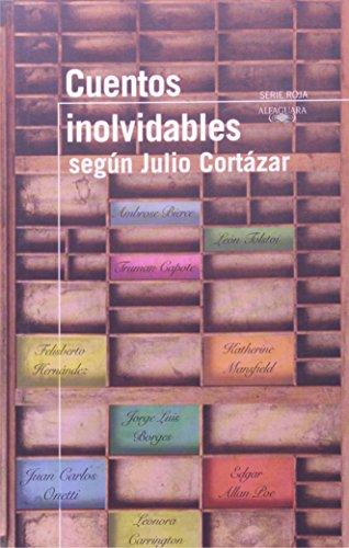9789870406754: CUENTOS INOLVIDABLES Segun Julio Cor