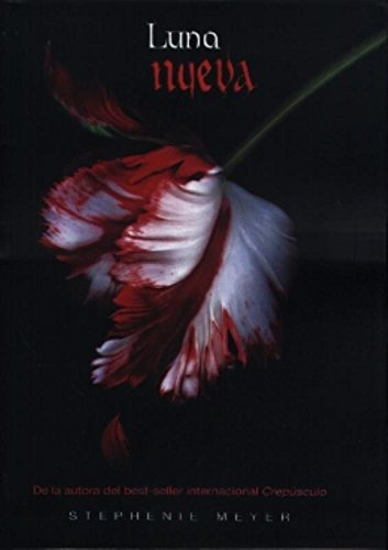 9789870406785: Luna Nueva (Spanish Edition)