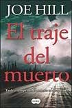 9789870406822: Traje Del Muerto, El