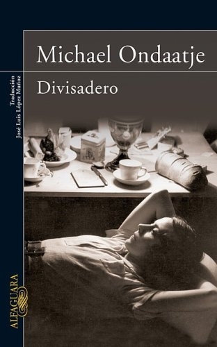 9789870410188: Divisadero (Spanish Edition)