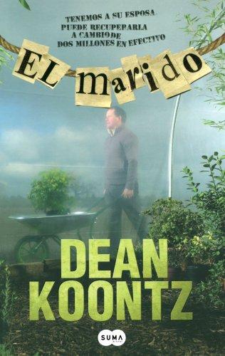 9789870410591: El Marido = The Husband