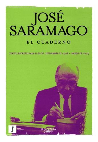 9789870412915: El cuaderno (Spanish Edition)