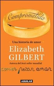 9789870415404: COMPROMETIDA (Spanish Edition)