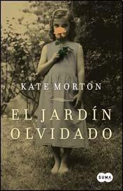 9789870417163: JARDIN OLVIDADO, EL (Spanish Edition)