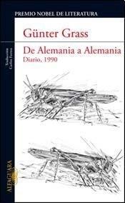9789870418313: DE ALEMANIA A ALEMANIA (Spanish Edition)
