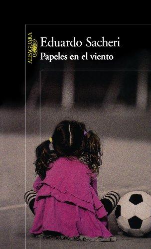 9789870419075: Papeles en el viento (Spanish Edition)