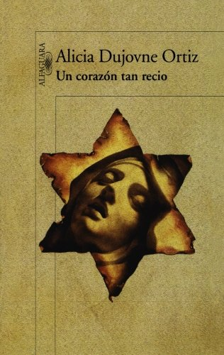 9789870423119: Un corazon tan recio (Spanish Edition)