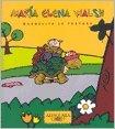 MANUELITA LA TORTUGA (Spanish Edition): WALSH