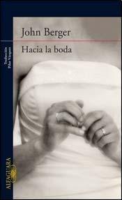 9789870427339: HACIA LA BODA Alfaguara