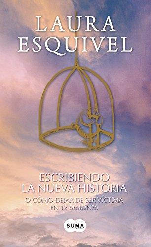 9789870428244: ESCRIBIENDO LA NUEVA HISTORIA