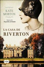 9789870428572: La Casa De Riverton