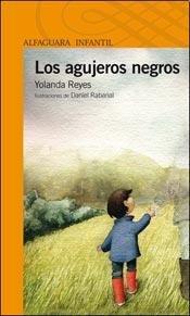 9789870430940: Los Agujeros Negros