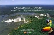 9789870544715: Cataratas Del Iguazu