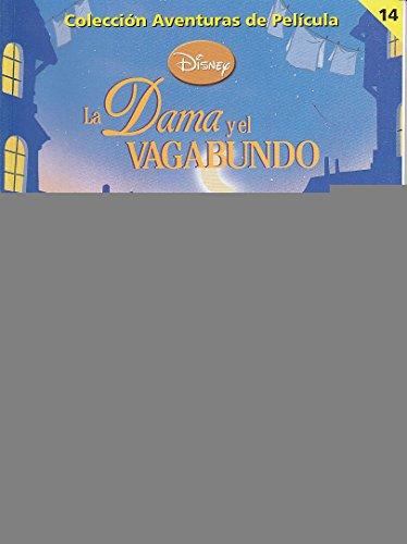 La dama y el vagabundo: Pablo Colazo(Director)